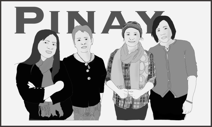 Groupe Pinay